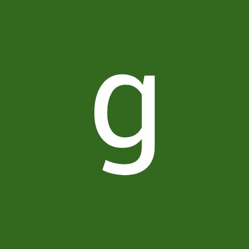 giorgosl