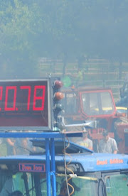 Zondag 22-07-2012 (Tractorpulling) (183).JPG