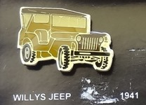 Willys Jeep 1941 (05)