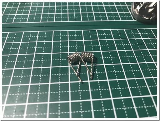 IMG 3204 thumb - 【何が早いとかはないです】OBS Cheetah RDAレビュー!22mmのアトマイザーなんていつぶりだよ感が半端ないけど実際使ってみたらまぁまぁ良い子だったのでできればBF対応して欲しかった~【見た目がいいよね/VAPE/ドリッパー/爆煙】