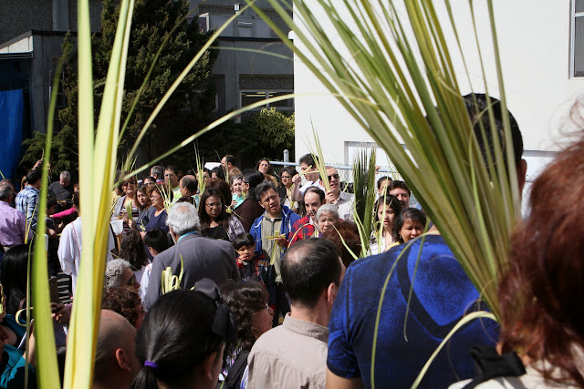 Palm Sunday - IMG_8693.JPG