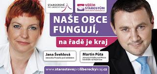 br_038_puta_svehlova_euroformat