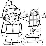 muneco-de-nieve-42483.jpg