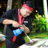 event phuket Sanuki Olive Beef event at JW Marriott Phuket Resort and Spa Kabuki Japanese Cuisine Theatre 007.JPG