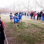 Duatlo del Prat - 15-02-2015 - 076.jpg