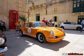 Porsche 911 Series 1
