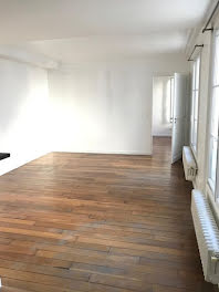 appartement à Paris 6ème (75)