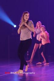 Han Balk Voorster dansdag 2015 avond-2939.jpg