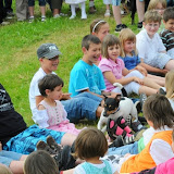 20100614 Kindergartenfest Elbersberg - 0031.jpg