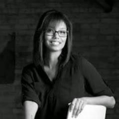 Andrea Watkins