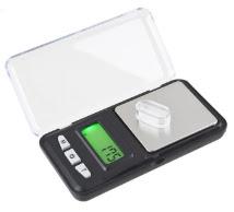 Cân tiểu ly điện tử PS211 - 100g x 0.01g