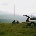 2010  16-18 iulie, Muntele Gaina 031.jpg