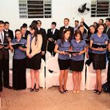 CongressoJovensADMonteAlegre05102013