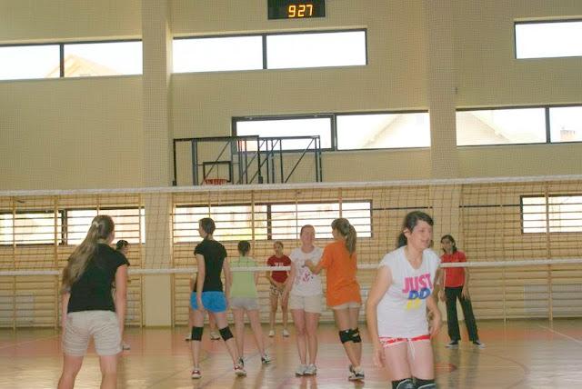 Dzien Dziecka i Sportu - DSC00922_1.JPG