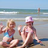 Lente & zomer 2012 - DSC_1389.JPG
