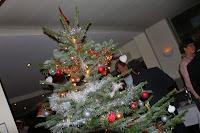 2014 » 2014 December - Eindejaarsevent @ De Prins van Terbregge