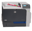 HP Color LaserJet Enterprise CP4025dn driver download