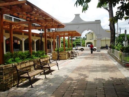 Nahulingo, Sonsonate, El Salvador