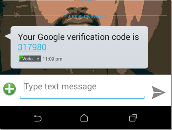 google-verification