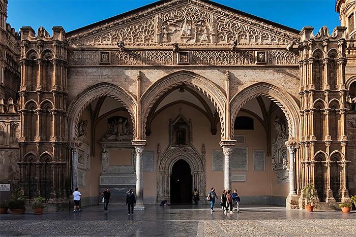 Palermo13.jpg