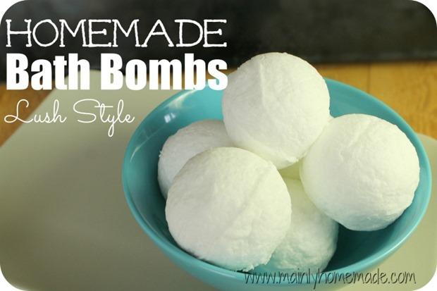 Homemade-Bath-Bombs-Lush-Style
