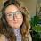Melissa Mazula's profile photo