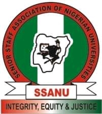 BREAKING: We Are Not Calling Off Strike Now - SSANU, NASU