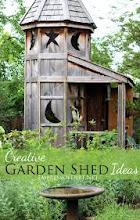 Garden Sheds 3m X 4m design and plans: garden sheds 3m x 4m | garden shed plans free