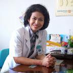 drg. Vivien Chresna Alamanda