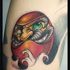Tatuagens-de-Dharma_Daruma-Dharma_Daruma-Tattoos-56.jpg