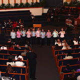 2009 MLK Interfaith Celebration - _MG_8026A.jpg