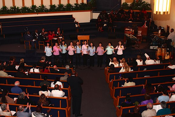 2009 MLK Interfaith Celebration - _MG_8026A.jpg