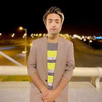 Shahzad Naveed