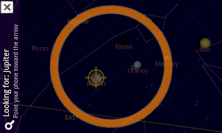Best_Apps_For_Android_Google_Sky_Map_Screenshot3