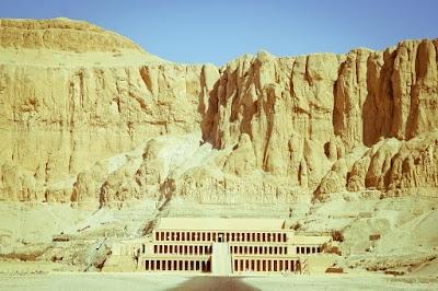 Egypt Edits (327 of 606).jpg