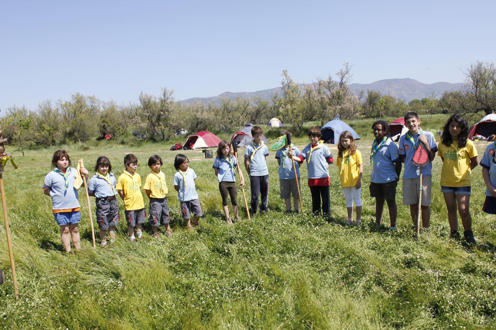 Campaments de Primavera de tot lAgrupament 2011 - _MG_2202.JPG