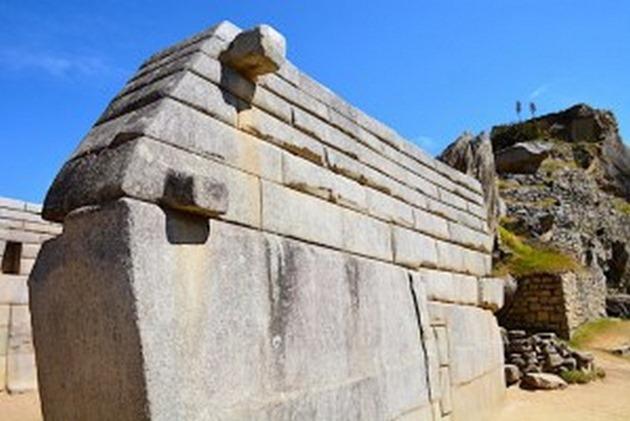 12 Fotografias que a Arqueologia em Geral não quer que você veja (8)