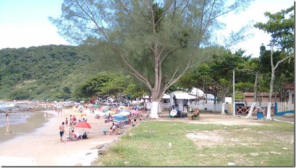 praia-do-retiro-dos-padres-1