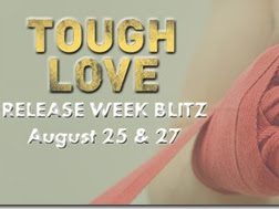 Release Week Blitz: Tough Love (Ultimate #3) by Lori Foster + Teaser, Excerpt, and GIVEAWAY