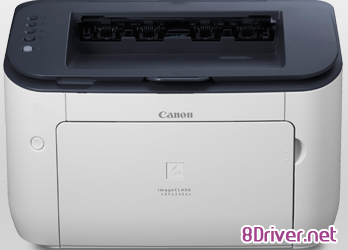 Free Canon imageCLASS LBP6230dn Driver Download