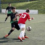 Moratalaz 2 - 0 Bercial   (57).JPG