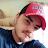 Josh Belcher avatar image