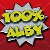 Alby Mongrlz