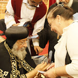 H.H Pope Tawadros II Visit (4th Album) - _MG_1063.JPG