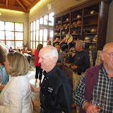 Social at Kunde Winery May 23 2013 - IMG_0726.JPG