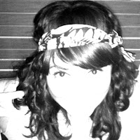 Bonnie Mgc's avatar
