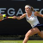 Elina Svitolina - Topshelf Open 2014 - DSC_8237.jpg