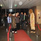 Concert 29 maart 2008 045.jpg