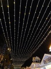 2015.12.07-032 illuminations