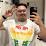 Efren John Capindit's profile photo